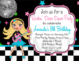 100 free printable birthday invitation templates for adults