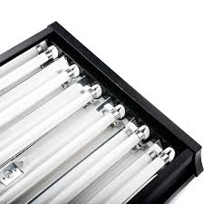 36 inch fluorescent light fixture image collections home