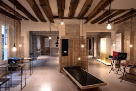 interior designers and architects mullan lighting