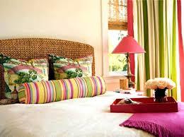 colorful bedroom ideas bright bedroom colors ideas nrtradiant