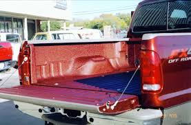paint matching f150online forums