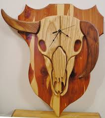 Free Wood Clock Plans Download by Woodworking Clock Projects With Brilliant Inspiration In Uk