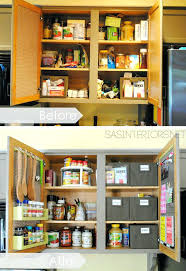 what to put in kitchen cabinets where to put things in kitchen cabinets or small kitchen ideas how