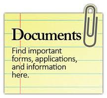 Ph D  Requirements  gt  Department of English  gt  USC Dana and David     USC Dornsife Documents