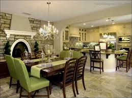 Casual Dining Room Chandeliers Dining Room Amazing Ceiling Fans With Lights Formal Dining Room