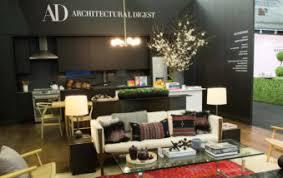 home design furniture edwardian timber cottage gets a modern makeover freshome