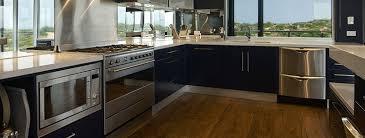 commercial kitchen appliance repair commercial kitchen appliance servicehvac repair appliance repair