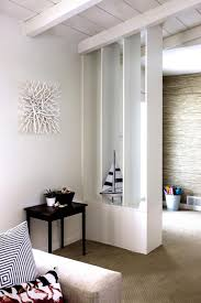 shelf room divider bedroom living room decorations accessories funky pax room breezy