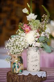 country wedding centerpieces 848 best rustic wedding flowers images on rustic