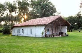 chambres d hotes aquitaine chambre d hôtes bergerie de pinot à sore landes chambre d