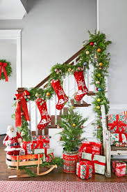 Christmas Decoration For Sale In The Philippines 2822 Best Christmas Decorations Images On Pinterest Christmas Deco