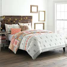 Bed In Bag Sets Bedroom In Bag Sets Clearance Size Comforter For Sheet