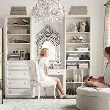 Chandeliers For Girls Rooms Restoration Hardware Teen Line Decor Teen Vogue