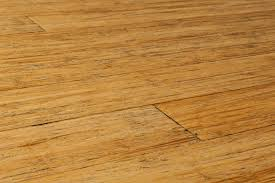 Cork Flooring Costco by Free Samples Yanchi Click Lock Solid Strand Woven Bamboo Flooring