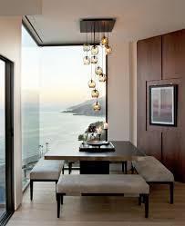 modern dining table design 10 splendid square dining table ideas for a modern dining room