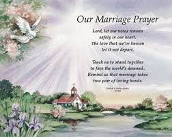 wedding quotes lifes journey 14 best prayers images on marriage prayer prayer
