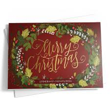 photo insert christmas cards christmas and all occasion greeting cards for home and business