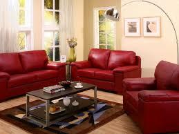 red leather sofa decorating ideassofas ideas sofas ideas
