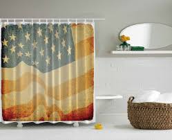 Best Shower Curtain Liner No Mildew 82 Best Pete Needs A Shower Curtain Too Images On Pinterest