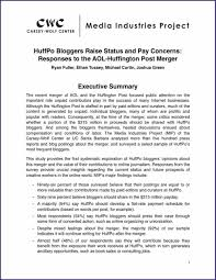 adjustment of status cover letter survey cover letter template choice image cover letter ideas