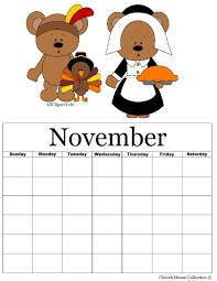 clipart thanksgiving free free calendar clipart thanksgiving clipground