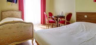 chambres d hotes reims chagne hotel reims avec chambre 55 images chambres hôtel beauchs 4 chs