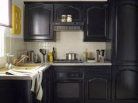 peinture meuble cuisine castorama facade meuble cuisine castorama peinture meuble cuisine