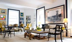 How To Make Interior Design For Home How To Make Your Home Look More Expensive Freshome