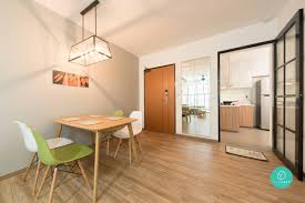 qanvast interior design ideas u2014 8 home designs that are easy to