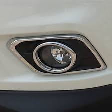nissan qashqai j11 accessories compare prices on nissan xtrail accessories online shopping buy