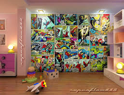 marvel heroes bedroom decor descargas mundiales com