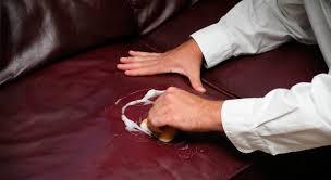 teinture pour canapé en cuir 5 conseils pour bien peindre un canapé en cuir