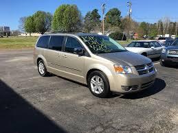 ha1504 2008 dodge grand caravan a u0026 a sales and service used