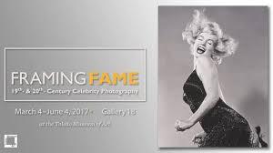 framing fame promo on vimeo