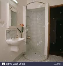 tiled walk in shower pictures awesome how to install tile in a