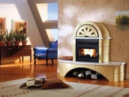 pelletofen wohnzimmer hausdekorationen und modernen möbeln kleines tolles wohnzimmer
