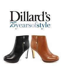 dillard s q3 profit sales beat expectations accessories magazine