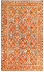 Antique Oriental Rugs For Sale Accessories Safavieh Oushak Rugs Oushak Rugs Antique Carpets