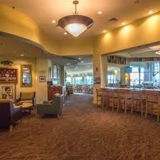 mustang restaurants 45 restaurants near mustang course lely resort opentable