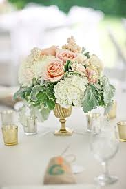 floral centerpieces roots oahu hawaii florist centerpieces