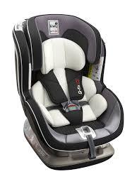 siege pour enfant kiwy siège pour enfant noah sf012 avec q fix 2017 carbon acheter