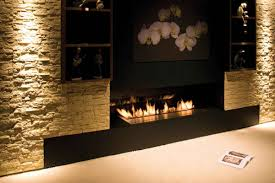Fireplace Designs Furniture Marvellous Modern Fireplaces Ideas Fireplace Modern