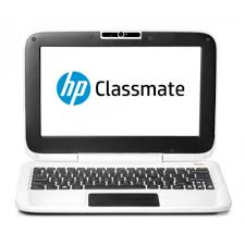 classmate copy price hp classmate notebook intel celeron 2gb 320gb 10 1inch price