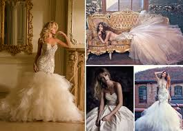 wedding designers couture wedding dresses and bridal gowns bridal reflections
