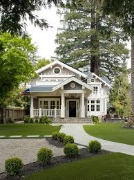 cottage house designs stunning cottage design homes photos decorating design ideas