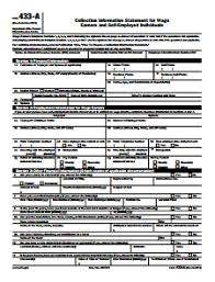 irs 1099 misc form free download create fill and print