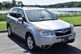 subaru forester 2015 2015 subaru forester 2 5i limited stock 7226 for sale near great