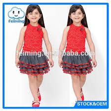 online shopping for india wholesale clothing plus size clothing