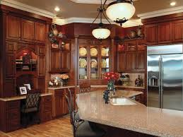 Cheap Kitchen Countertops Kitchen Astonishing Affordable Kitchen Countertop Options