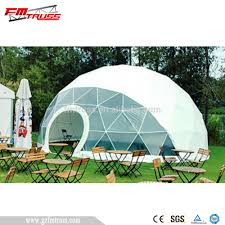 Dome House For Sale Geodesic Dome Tent Geodesic Dome Tent Suppliers And Manufacturers
